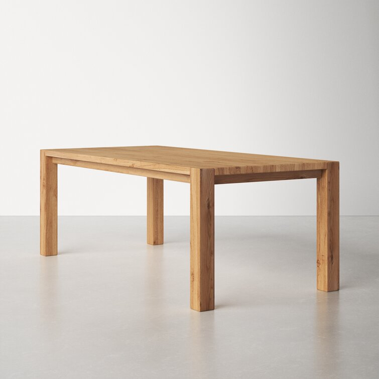 [Image: Dublin+Extendable+Solid+Oak+Dining+Table.jpg]