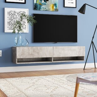 Ofelia TV Stand For TVs Up To 65