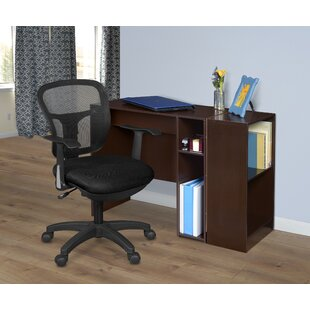 Niche Harrison Mesh Task Chair