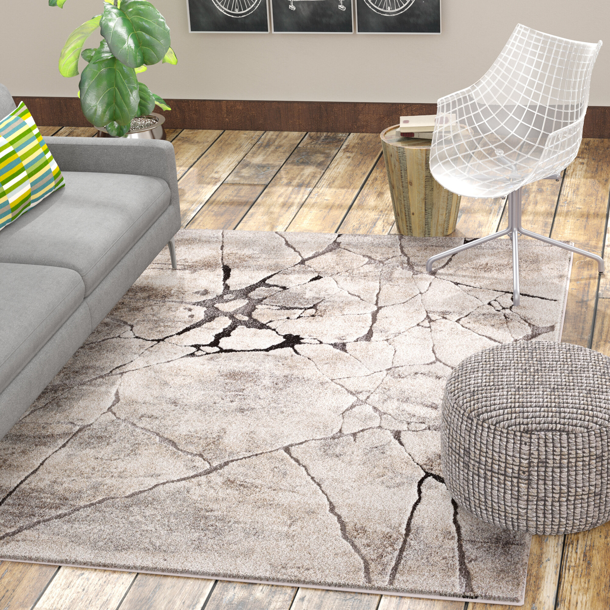 rugs area patina loloi denim grey pj zm rec patipj rug