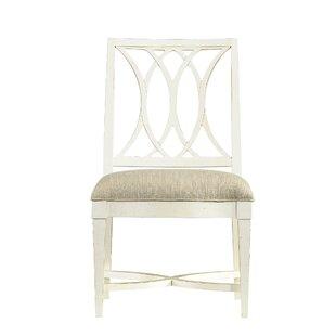 High Quality Interlocking Chairs   Wayfair