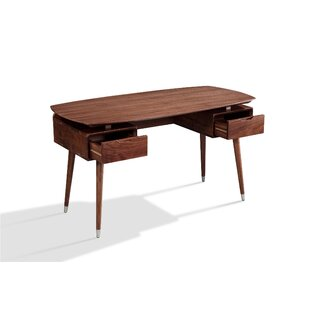 Croy Writing Desk