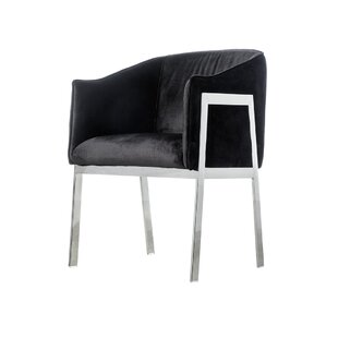 Orren Ellis Betterton Armchair