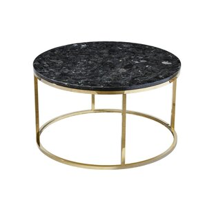 Nicoletti Coffee Table By Wade Logan