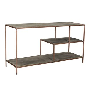 Ivy Bronx Amee Console Table