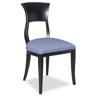 Divine Aaron Upholstered Dining Chair Tory Furniture