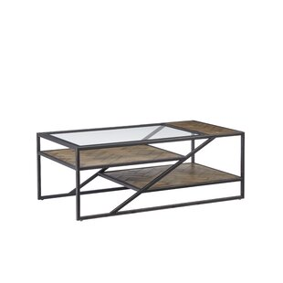 Kit Coffee Table