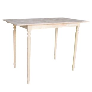 International Concepts Butterfly Dining Table