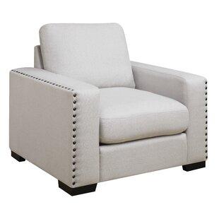 Rosanna Armchair by Donny Osmond Home