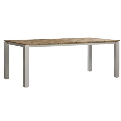 Machar Dining Table by OASIQ Top Reviews