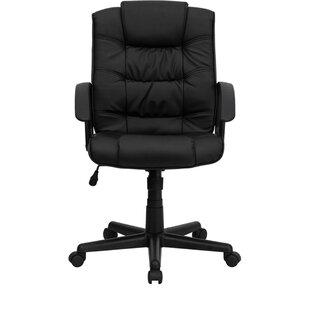 Your Inbox Zero Ergonomic Task Chair Low Budget