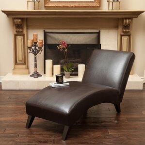 Dunellon Chaise Lounge