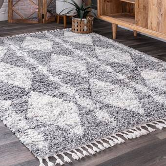East Urban Home Find Yourself Quote Chalkboard Style Poly Chenille Rug Wayfair
