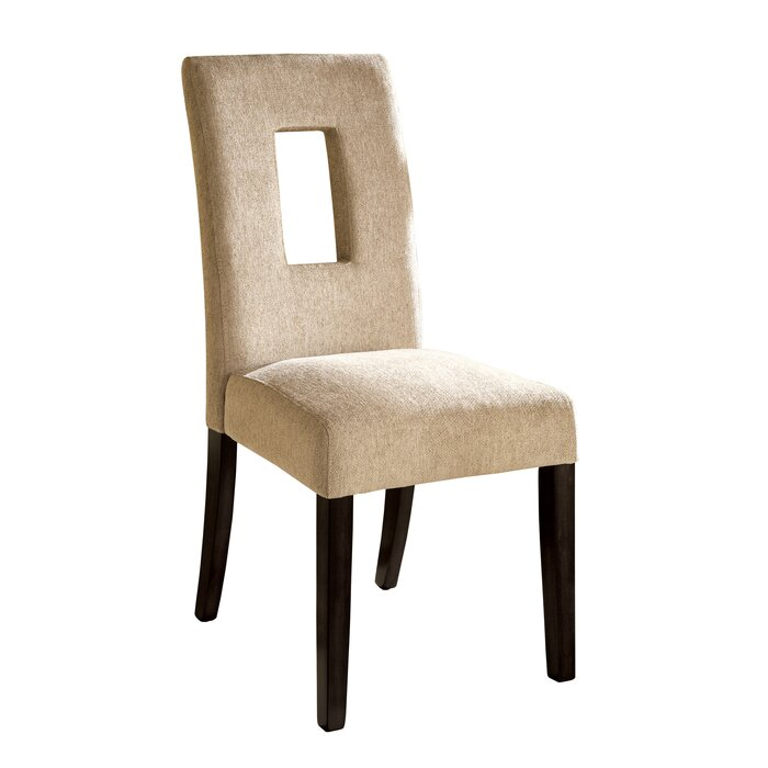 Remarkable Catina Side Chair Dailytribune Chair Design For Home Dailytribuneorg