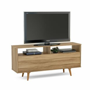 Collins 57 TV Stand by Corrigan Studio