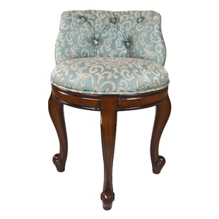 Empress Sisi Barrel Chair by Design Toscano