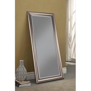 silver floor mirror. Fine Silver Silver Floor Mirrors On Mirror