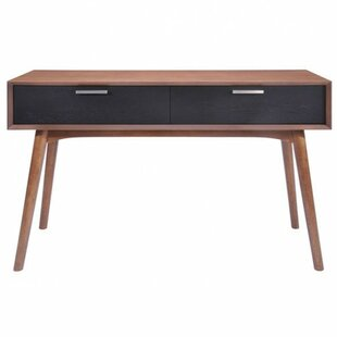 Tampa Console Table