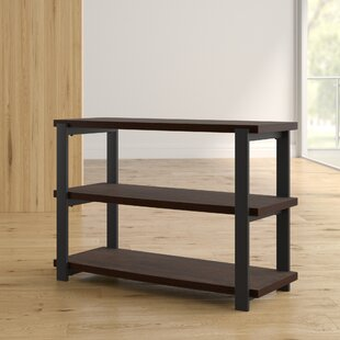 14 Inch Console Table Droughtrelief Org