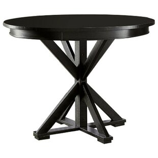 Castagnier Counter Height Dining Table