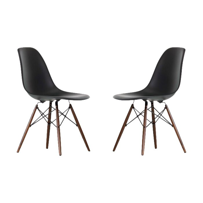 Amazing Deandra Dining Chair Machost Co Dining Chair Design Ideas Machostcouk