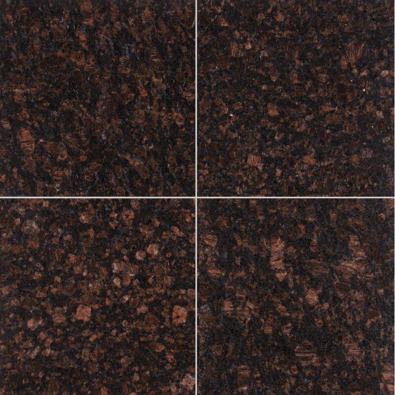 Msi 12 X Granite Field Tile