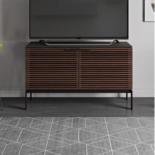 Corridor TV Stand for TVs up to 60