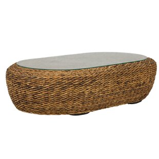 Massivum Conservatory Coffee Tables Side Tables