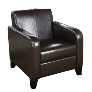 Armen Living Club Chair