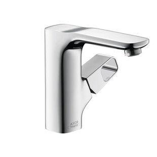 Axor Axor Urquiola Single Hole Bathroom Faucet