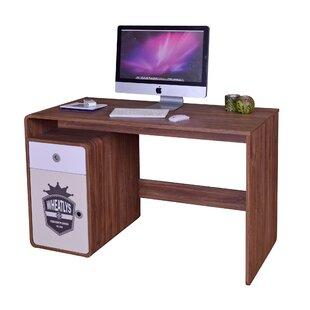 Elin Desk By 17 Stories