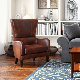 Chairs For The Living Room. Accent Chairs Living Room Furniture  Birch Lane