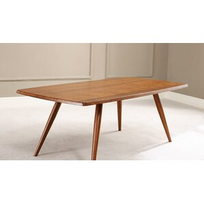 Ceres Coffee Table by Gree..