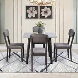https://secure.img1-fg.wfcdn.com/im/14116647/resize-h160-w160%5Ecompr-r85/1328/132858281/5+Piece+Dining+Set.jpg