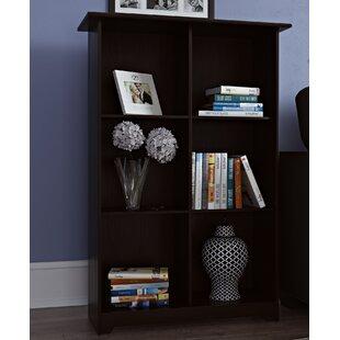 Red Barrel Studio Hillsdale Cube Unit Bookcase