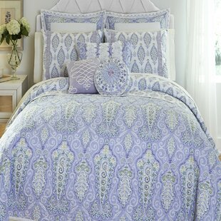 Dena Home Reversible Quilt