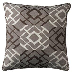 Brink Indoor Throw Pillow