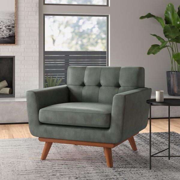 Fine Modern Contemporary Casual Chairs Allmodern Uwap Interior Chair Design Uwaporg