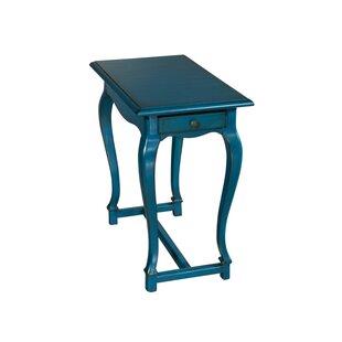 August Grove Reid End Table