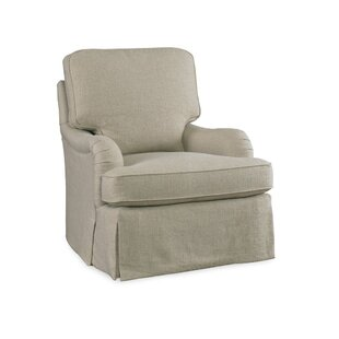 Tilly Swivel Glider By Sam Moore