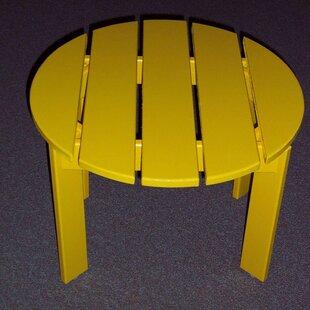 Prairie Leisure Design Sid..