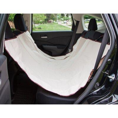 Rhiannon Car Seat Cover Tucker Murphy Pet