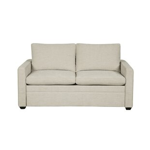 Regent Sleeper Sofa by Westland and Birch