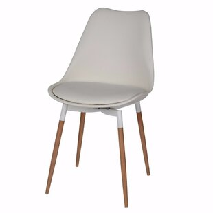 Weidner Side Chair by George Oliver