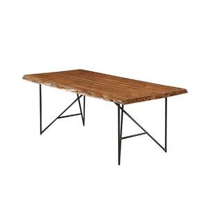 Mistana Steveson Dining Table