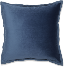 Pillows Amp Throws You Ll Love Wayfair