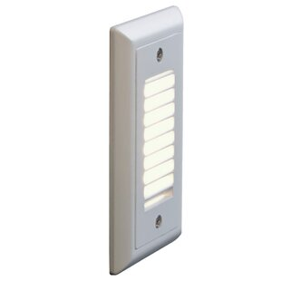 Bruck Lighting Ledra 1-Light S..