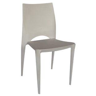 Bella Dining Chair by Stilnovo
