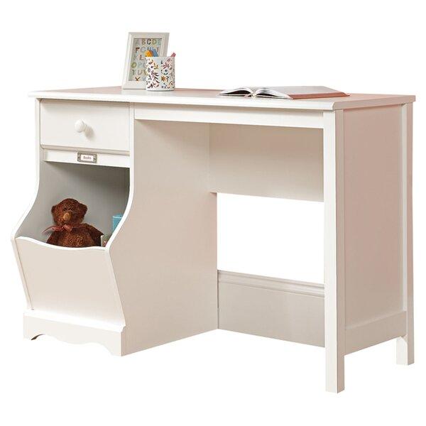 Etonnant Kidsu0027 Desks
