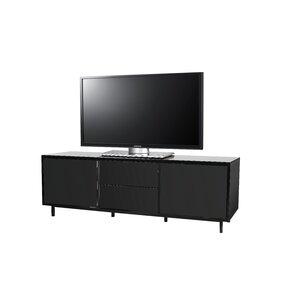 TV-Lowboard Inertia Stratos von All Home